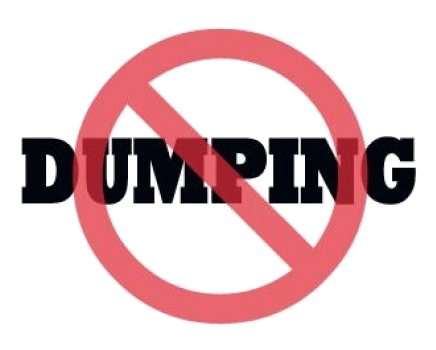 anti dumping Antidumping and countervailing duty operations the antidumping and countervailing duty operations unit is responsible for enforcing us antidumping duty (ad) and.